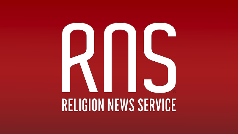Religion News Service honored at Best of the Church Press awards