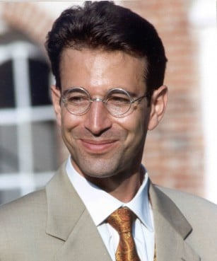 Daniel Pearl was killed in 2002 in Pakistan while on assignment for The Wall Street Journal. Pearl, who was Jewish, was posthumously baptized by the Church of Jesus Christ of Latter-day Saints.