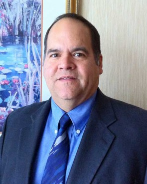 The Rev. Carlos Malave, who worked for the Presbyterian Church (USA) for 11 years, said CCT is trying to adapt in the challenging realm of ecumenical relations. Malave has been chosen by CCT as their new executive director.