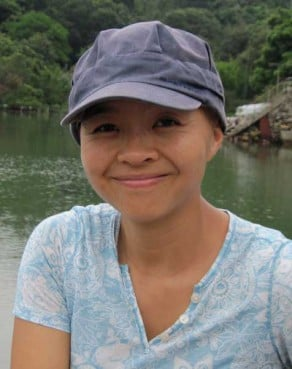 Melissa Wei-Tsing Inouye holds a Ph.D. from Harvard University in East Asian Languages and Civilizations. She currently lives in Hong Kong, where she is writing a book on the history of the True Jesus Church and Protestant Christianity in China.