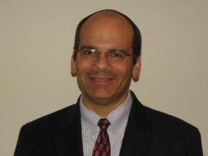 RNS photo courtesy Rabbi Noam E. Marans