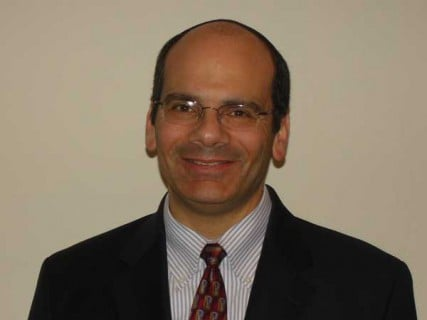 Rabbi Noam E. Marans is the director of Interreligious relations for the American Jewish Committee.