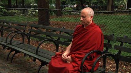 The Dalai Lama has given Nicholas Vreeland (pictured here), director of The Tibet Center in New York, a daunting new assignment. On July 6, Vreeland will be enthroned as the new abbot of Rato Monastery in southern India, one of the most important monasteries in Tibetan Buddhism. He will be the first Westerner to hold such a position.