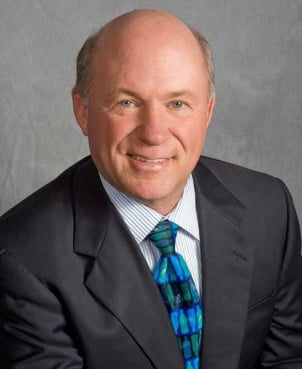 CEO Dan Cathy's comments condemning gay marriage in 2012 set off a store picketing and a social media firestorm.