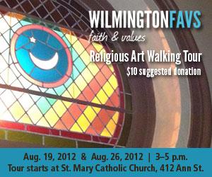 Ad_House_Wilmington-tour_071912