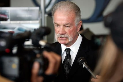 Florida Pastor Terry Jones ignited deadly riots by threatening to burn Qurans in 2010, and by torching the Islamic holy text last year. Recently, Jones said he would promote a crude film that portrays Islam's Prophet Muhammad as a foolish sexual pervert.