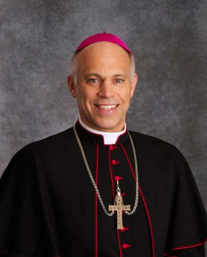 Bishop Salvatore Cordileone of Oakland, a leading conservative in the hierarchy who is set to become the next archbishop of San Francisco, was arrested over the weekend for drunk driving and has apologized ``for the disgrace I have brought upon the Church and myself.''