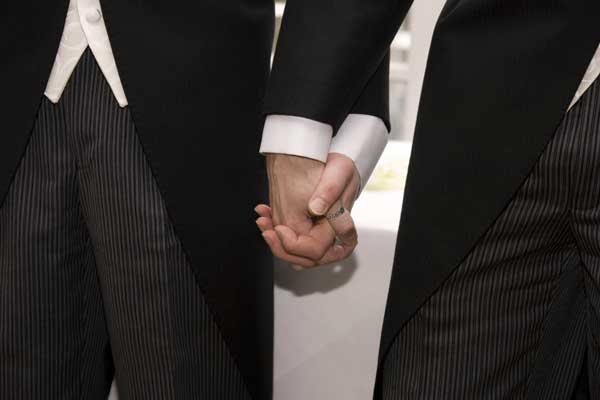 Norway's Lutheran Church approved same sex marriage in April 2016, seven years after the nation approved same-sex civil marriage.