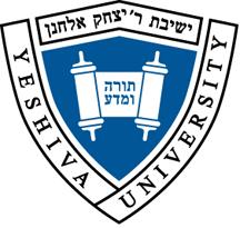 Yeshiva_U.