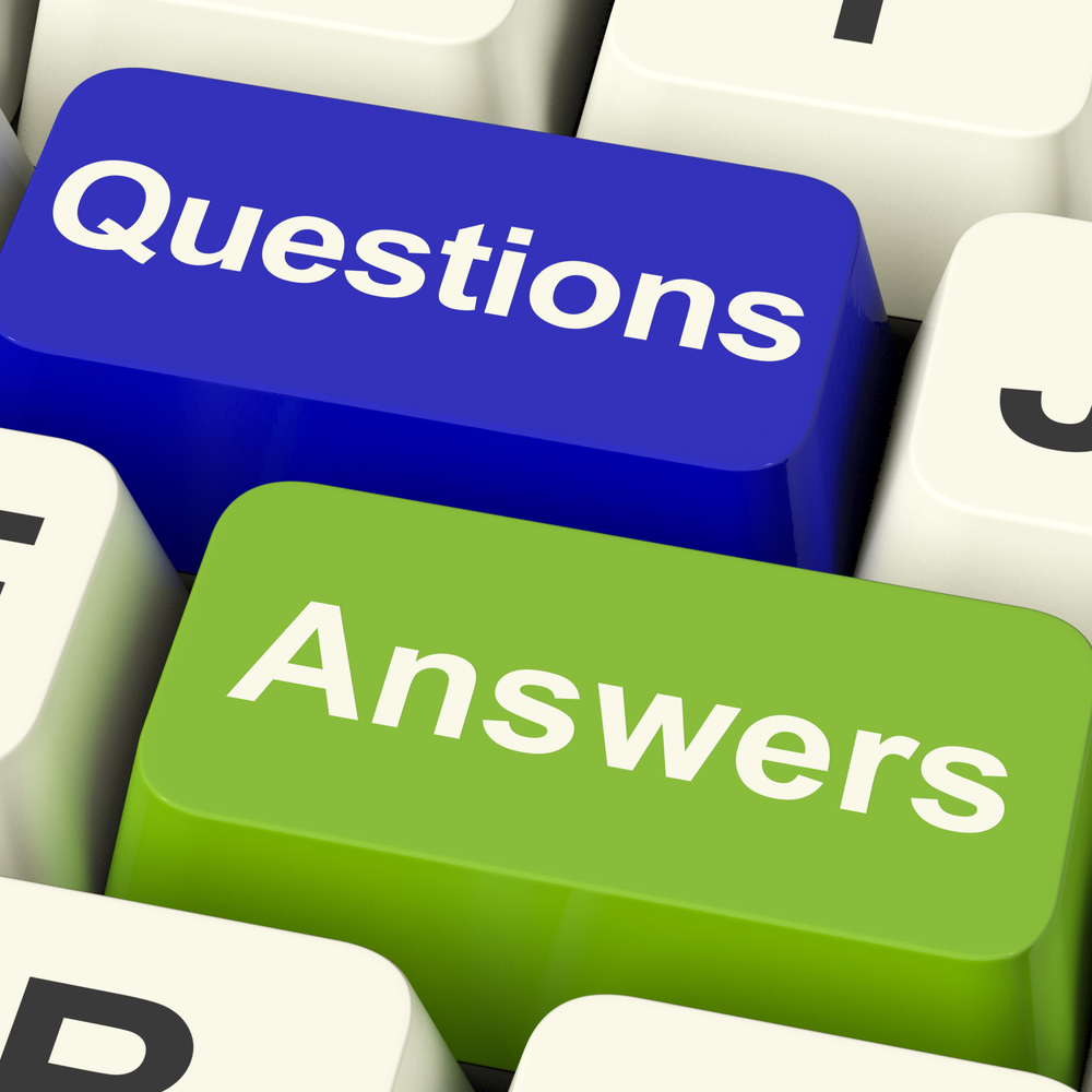 Christmas Questions To Ask.Ask The Experts Christmas Questions Edition Religion News