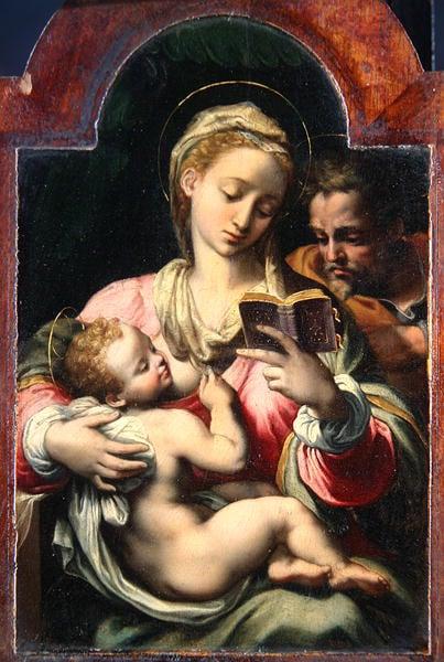 RNS photo courtesy www.cattoliciromani.com [Public domain], via Wikimedia Commons