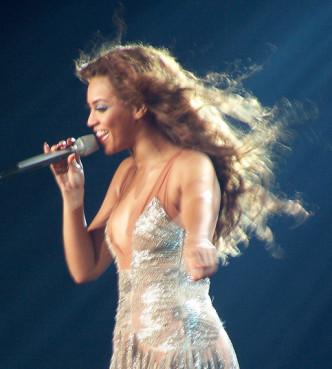 Beyonce,_2007