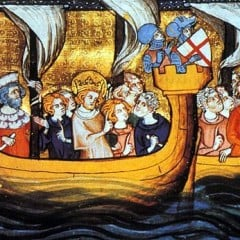 seventh crusade