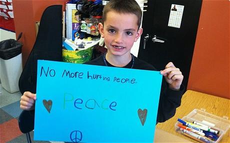 http://www.telegraph.co.uk/news/worldnews/northamerica/usa/9999346/Boston-Marathon-bombing-Martin-Richards-family-ripped-apart-by-terror-attack.html