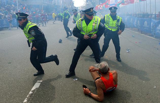 http://media.zenfs.com/en-US/blogs/the-upbeat/bostoncops.jpg