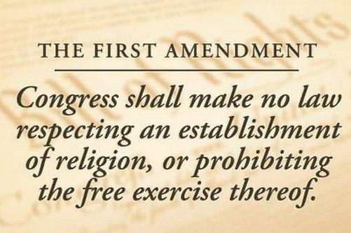 congress-shall-make-no-law-Google-Search