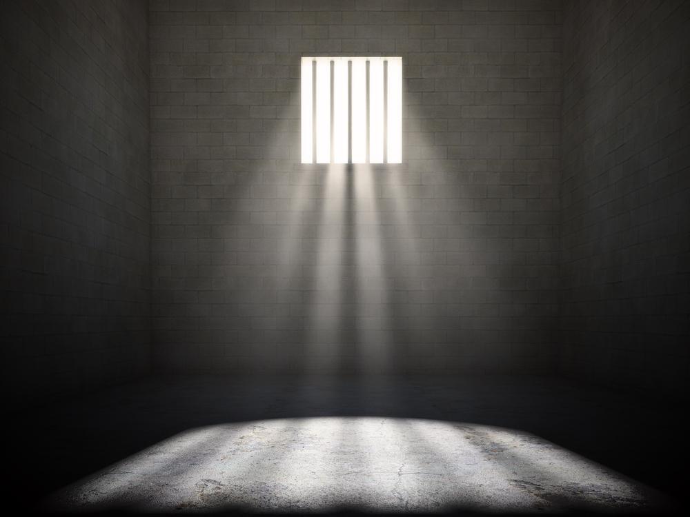 Canadian Prisoners Sue Over Lack Of Chaplains