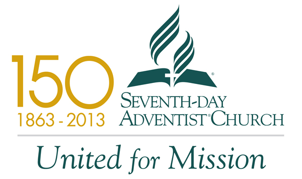seventh-day adventists