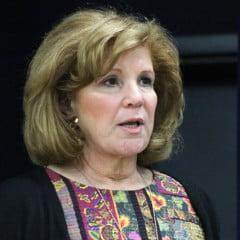 Susan K. Stern