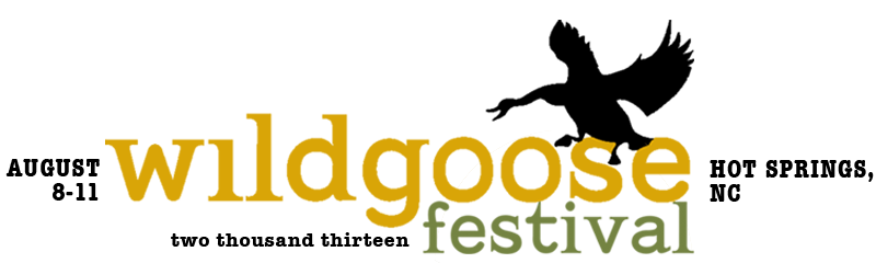 wildgoosefestivallogo13-dates-location1