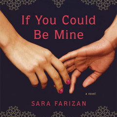 Goodreads page: http://www.goodreads.com/book/show/17302571-if-you-could-be-mine