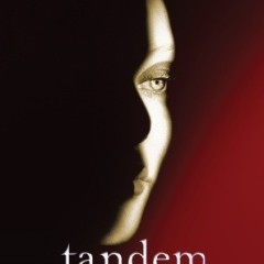 Goodreads page: http://www.goodreads.com/book/show/15829686-tandem