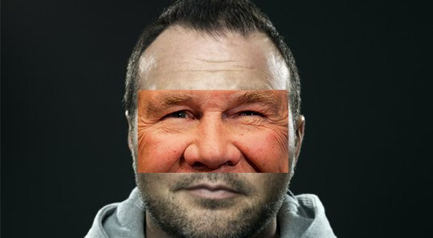 creation by mark driscoll Thinking like men in a post mark driscoll world creation & evolution  creation & evolution – more than just a debating matter  more than just a debating.