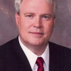 """Roger """"Sing"""" Oldham, spokesman for the Southern Baptist Convention's Executive Committee.  Photo courtesy Baptist Press"""
