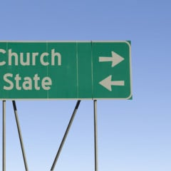 Road sign image courtesy Shutterstock (http://shutr.bz/18cuuSy)