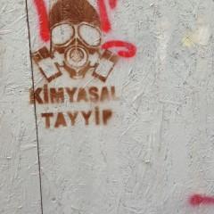 Chemical Tayyip