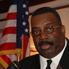 Don Cash photo courtesy UFCW Minority Coalition/Faces of our Children