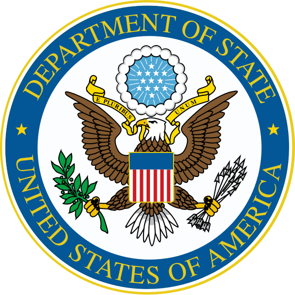 http://commons.wikimedia.org/wiki/File:Department_of_state.svg