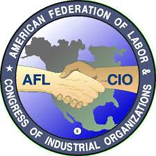 https://www.google.com/search?q=AFLCIO&client=firefox-a&hs=d6Z&rls=org.mozilla:en-US:official&source=lnms&tbm=isch&sa=X&ei=645FUvn-GIHl4AOn9IDwCw&ved=0CAkQ_AUoAQ&biw=1075&bih=674&dpr=1.25#facrc=_&imgdii=_&imgrc=DRdW7po4uQx5zM%3A%3BUxDRYI9pvFSwTM%3Bhttp%253A%252F%252Fblog.usw.org%252Fwp-content%252Fuploads%252F2012%252F03%252Fafl-cio.gif%3Bhttp%253A%252F%252Fblog.usw.org%252F2013%252F09%252F26%252Fafl-cio-forges-national-partnership-with-united-students-against-sweatshops%252F%3B697%3B697