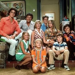 From 'Full House' to 'Modern Family': Ten shows that forced us to reimagine the American family