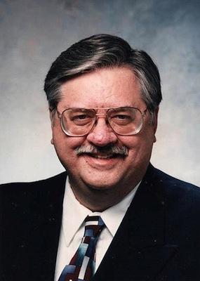 LarryUlrich