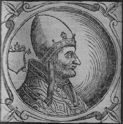 http://en.wikipedia.org/wiki/File:Pope_Hadrian_IV.jpg