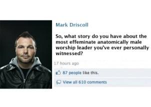 Driscoll_FB