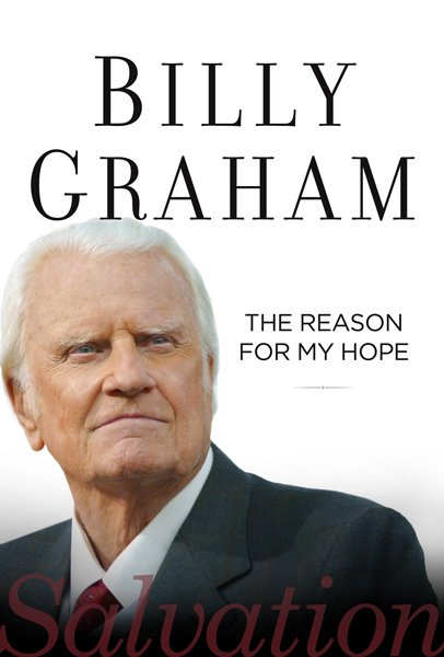 thumbRNS-BILLY-GRAHAM100113