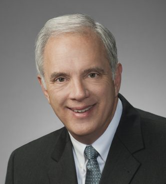 Dr. Daryl Eldridge photo courtesy Dr. Daryl Eldridge