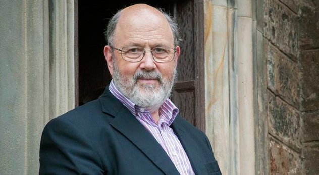 N t wright on homosexuality pics 76