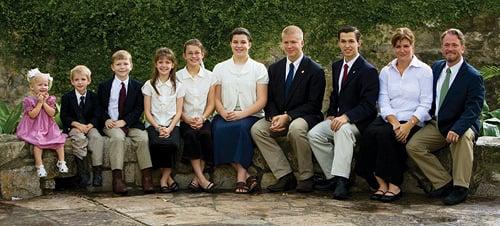 phillips_family