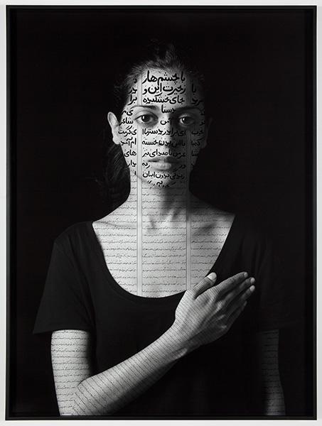 02.-Roja_Shirin-Neshat