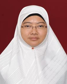Rahina Ibrahim, a mother of four with a doctorate from Stanford University, was waiting to board a flight from San Francisco to Hawaii en route to Malaysia in 2005 but was told she was on the no-fly list. Photo courtesy of McManis-Faulkner law firm