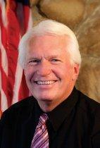 American Family Association's Bryan Fischer