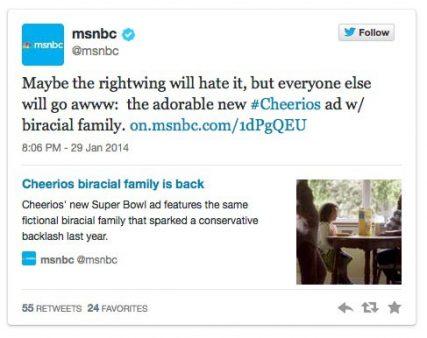 msnbc_rightwing_racist_tweet