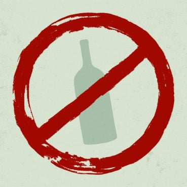 Commentary Mormon Ban On Alcohol Not Always Absolute Religion