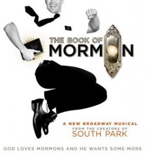 the_book_of_mormon_musical1-284x300