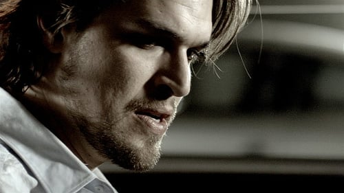 HeLLO, Jesus. Actor Diogo Morgado will portray the son of God in the upcoming film of the same name. Photo by RTP via Flickr (http://bit.ly/1pz4uug)