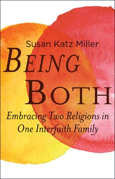 'Being Both'