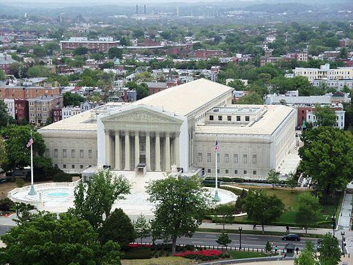 2013_U.S._Supreme_Court_Building